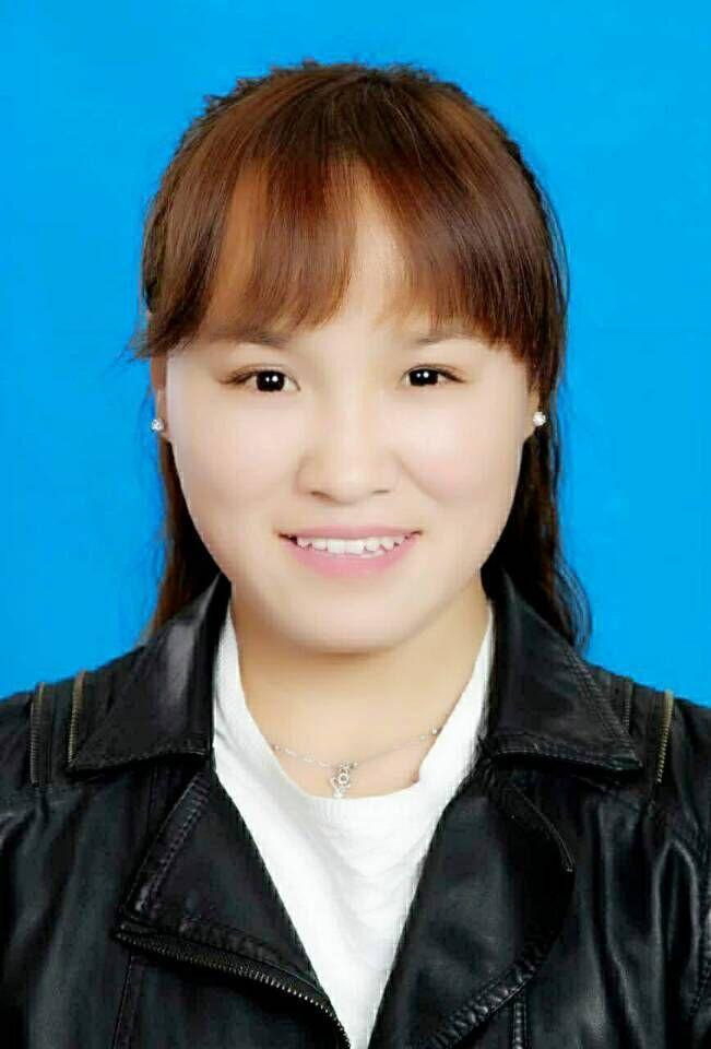002杨春霞