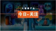 中国医药互联网+:八大未来趋势预测